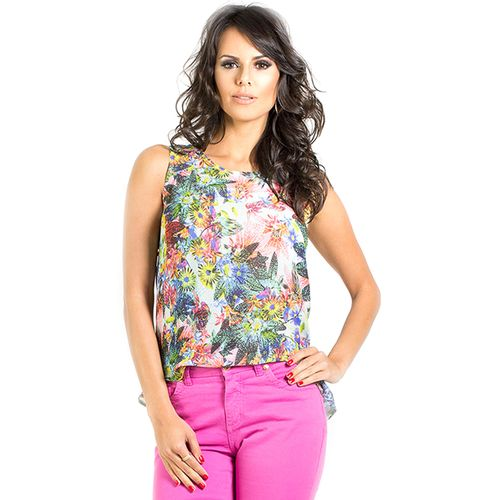 blusa-regata-lucidez-estampada-floral-azul-estampa-florida-estampado