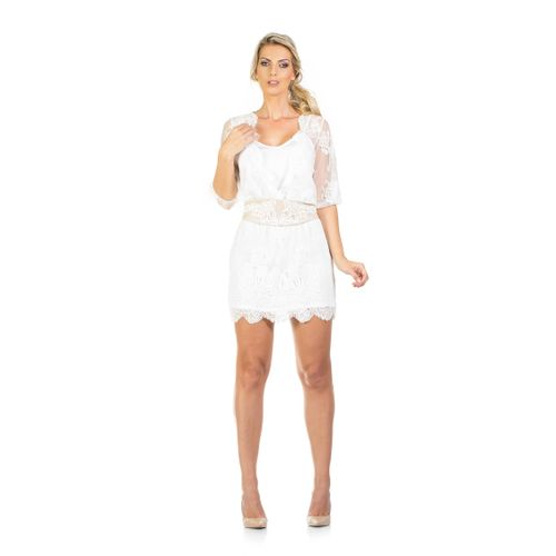 vestido-mini-renda-manga-7-8-ultima-hora-uh-ve13401