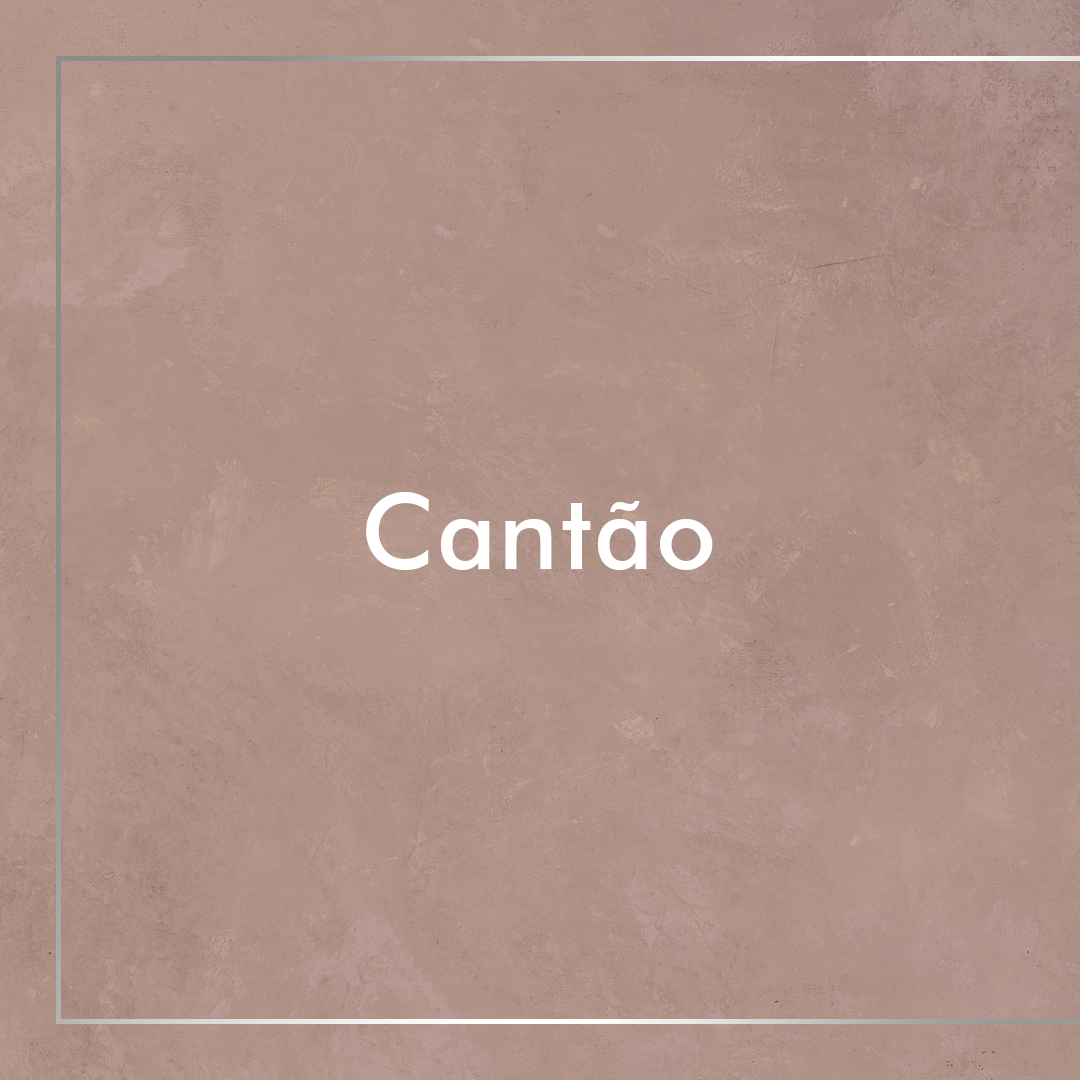 Banner cantao mobile